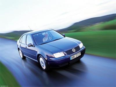 Модель авто Volkswagen Bora была выпущена одноименным концерном.  Volkswagen Bora.  Посмотреть полный размер фото. Картинки, 139954-1 обои, рисунки, фото, заставки, на рабочий стол. фотография 8. фото, картинки.
