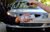 Срочно и быстро продать автомобиль можно!