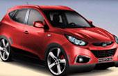 Как оформить полис КАСКО для Hyundai IX35?