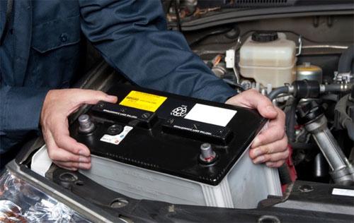 Критерии выбора аккумулятора для авто