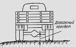 drv-11
