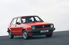 79_test_vw_golf_history_d3s