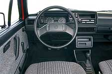 79_test_vw_golf_history_d4s