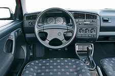 79_test_vw_golf_history_d6s