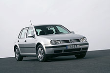 79_test_vw_golf_history_d7s