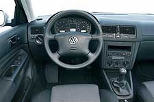 79_test_vw_golf_history_d8s