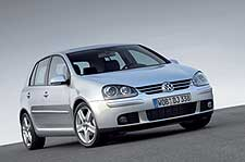 79_test_vw_golf_history_d9s