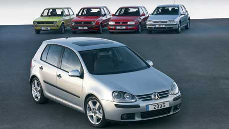 79_test_vw_golf_history_top