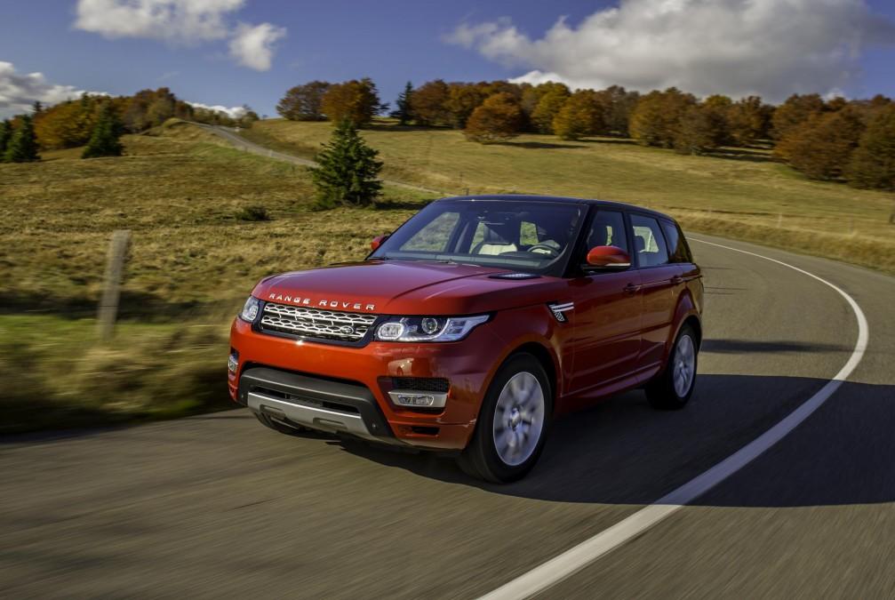 range_rover_sport