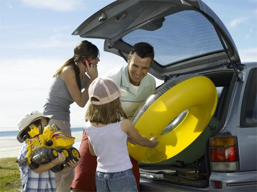 Прокат авто: особенности оформления и важные нюансы