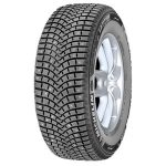 Шины Michelin Latitude X-Ice North-2