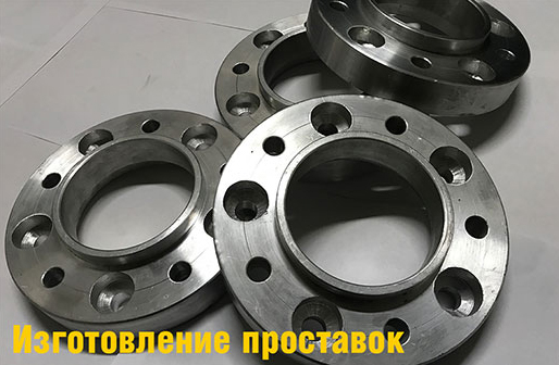 remontdiskov.ru