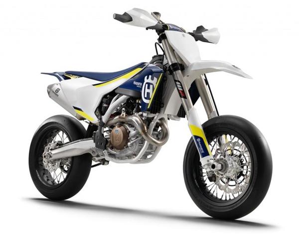 В чем особенность спортивных мотоциклов?
