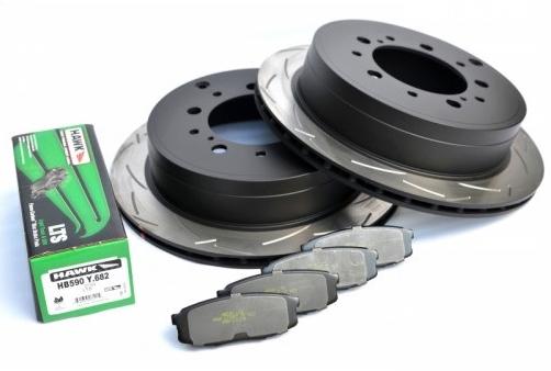 Как ухаживать за литыми дисками?