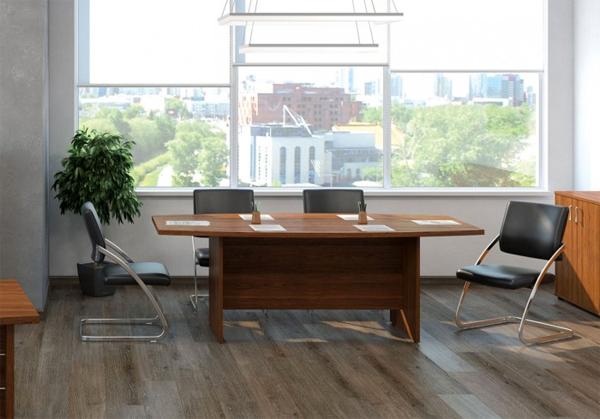 Nice-Office - мебель для офисов