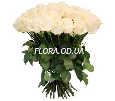 flora.od.ua - цветы с доставкой по Одессе