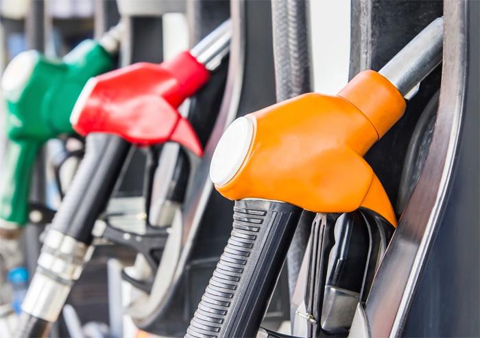 Что нужно знать о бензине Аи 92?