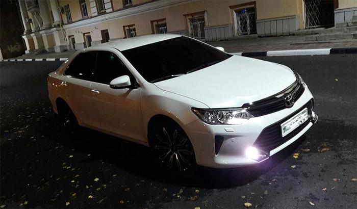 Срочный выкуп авто в Тюмени в любом состоянии - vikup-avto-v-tyumeni.ru