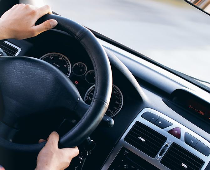 Alfa – выгодный кредит под залог авто в Алматы