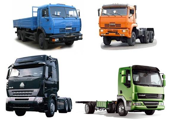 Чем важен ремонт рулевого редуктора грузовиков?