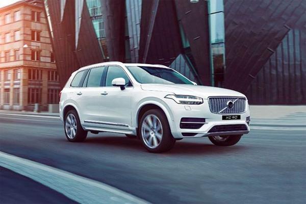 Что нужно знать о Volvo?