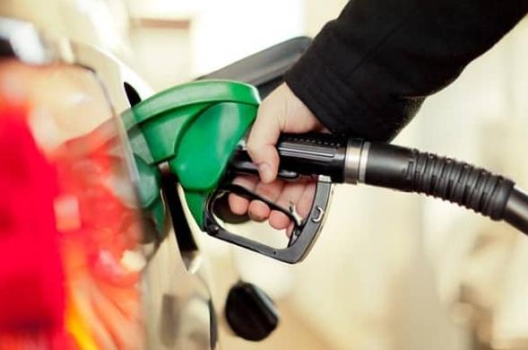 Что нужно знать про бензин?