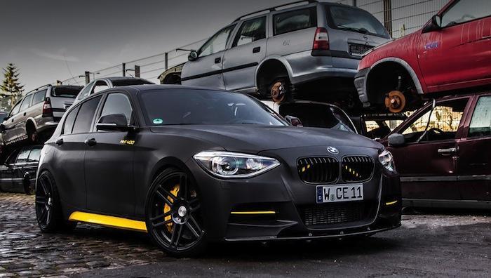 Что нужно знать о BMW?