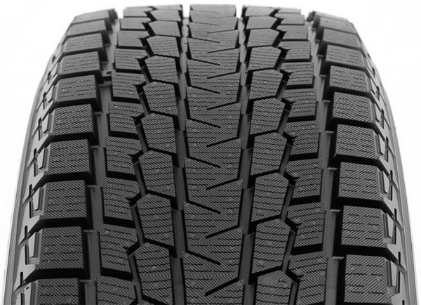 Почему выбор шин должен быть скрупулезным?