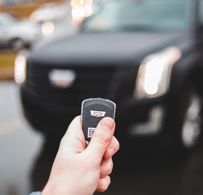 Проблемы, которые часто возникают с электрикой авто