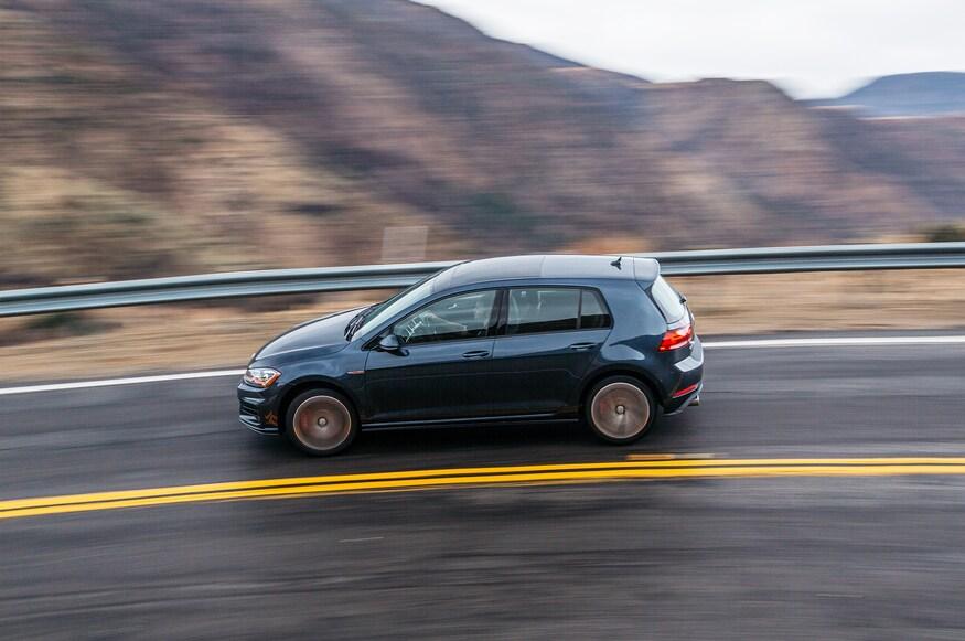 Аренда авто: специфика и достоинства услуги