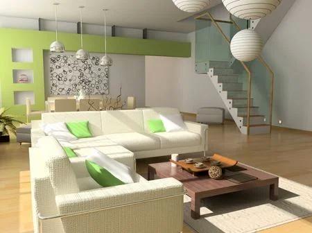 Профессиональный ремонт квартир от АСК Триан
